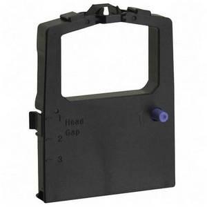 Kompatibilní barvící páska Oki 09002303