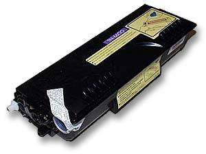 Kompatibilní toner Brother TN-6600, 6000 stran