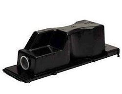 Kompatibilní toner Canon C-EXV3 na 15000 stran