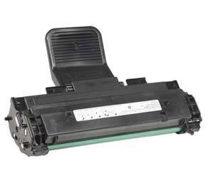 Kompatibilní toner Dell J9833, 2000 stran