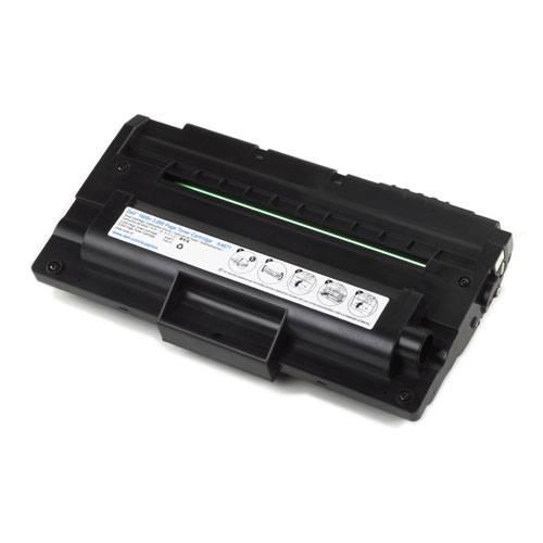 Kompatibilní toner Dell 593-10082, P4210, 5000 stran