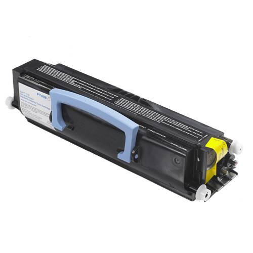 Kompatibilní toner Dell 593-10237, 6000 stran