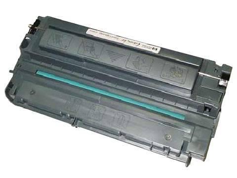 Kompatibilní toner HP C3903A, 03A, 4000 stran