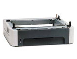 Přídavný šuplík HP Q5931A box na 250 listů