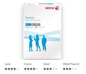 Papír Xerox Business 003R91820, A4, 80g.