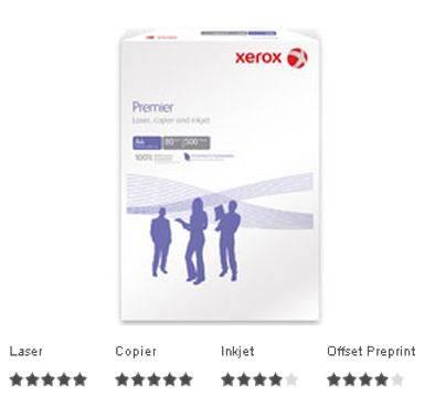 Papír Xerox Premier 3R98760, A4, 80g.