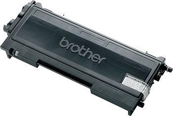 Brother TN-2005 (TN2005),HL 2035/ originální toner