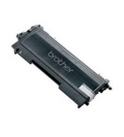 Brother TN-4100 (TN4100),HL 6050/6050D/ originální toner