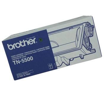 Brother TN-5500 (TN5500),HL 7050/7050N/ originální toner