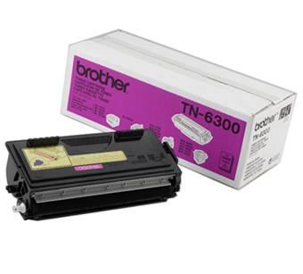 Brother TN-6300 (TN6300),HL 1240/1230/1250/ originální toner