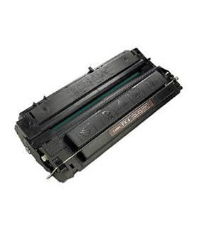 Kompatibilní toner Canon FX-4, 4000 stran pro Canon Fax L800/L900/Laser Class 8500/9000/9000L/9000MS/9000S/9500/9500MS/9500S