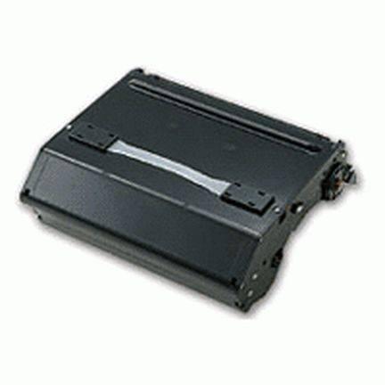 Zobrazovací válec Epson Aculaser C13S051104 na 42000 stran pro tiskárnu Aculaser Epson Aculaser C1100, C1100, C1100 N, CX11 N, CX11 NF, CX11 NFC, CX21 N, CX21 NF, CX21 NFC, CX21 NFT, CX21 Nfct