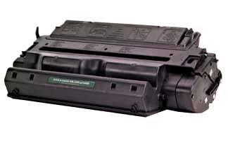 Komp. toner HP C4182X, 82A, 20000 stran