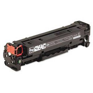 Kompatibilní toner HP CC530A, 30A, 3500 stran černý