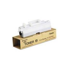 Kompatibilní toner Kyocera Mita 37016010, 10000 stran