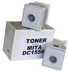 Kompatibilní toner Kyocera Mita 37075010, DC-1556