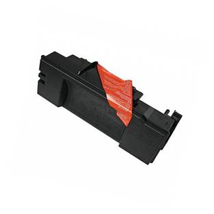 Kompatibilní toner Kyocera Mita 370QA0KX, TK-50H, 15000 stran