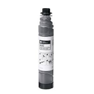 Kompatibilní toner Lanier 888222, LD-115, 9000 stran