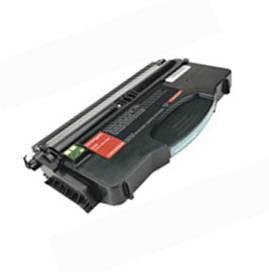 Kompatibilní toner Lexmark 12016SE, 2000 stran