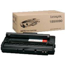 Kompatibilní toner Lexmark 18S0090, 3000 stran