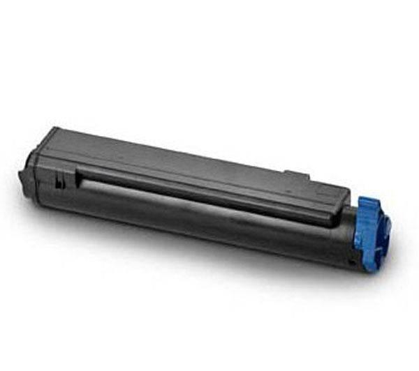 Kompatibilní toner Oki 43979102 na 3500 stran pro tiskárny Oki B400, B410, B410D, B410DN, B430D, B430DN, B440DN, MB460, MB470, MB480