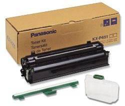 Kompatibilní toner Panasonic KX-P451,KX-P4420