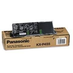 Kompatibilní toner Panasonic KX-P455,KX-P 4400/4401,KX-F2900