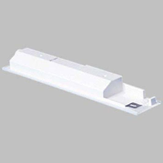 Kompatibilní toner Rex Rotary 37041085/8012C