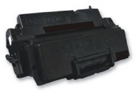 Kompatibilní toner Samasung ML-6060D6, 6000 stran Samsung
