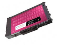 Kompatibilní toner Samsung CLP-510D2M červený