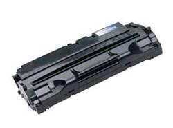 Toner kompatibilní Samsung ML-1210D3, 2500 stran