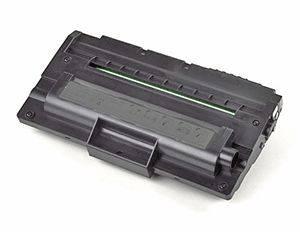 Kompatibilní toner Samsung ML-D3050B, 8000 stran