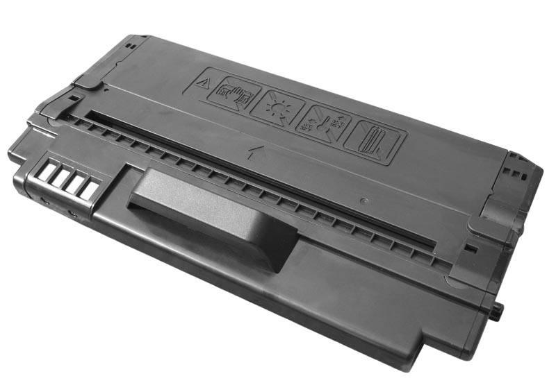 Kompatibilní toner Samsung ML-D1630A, 2500 stran