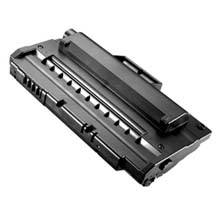 Toner kompatibilní Samsung SCX-4720D5/ELS, 5000 stran