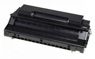 Toner kompatibilní Samsung SL-1051A, 2500 stran