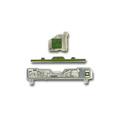 Kompatibilní toner Sharp JX-95NTB