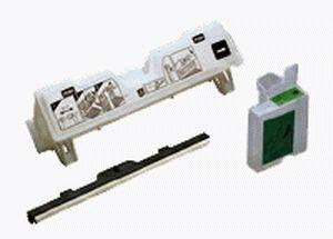 Kompatibilní toner Sharp JX-95TC, JX9500/ JX9500E/ JX9500H