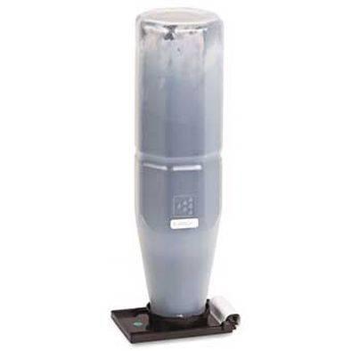 Kompatibilní toner Sharp SD-360LT, SD2050/ SF2050