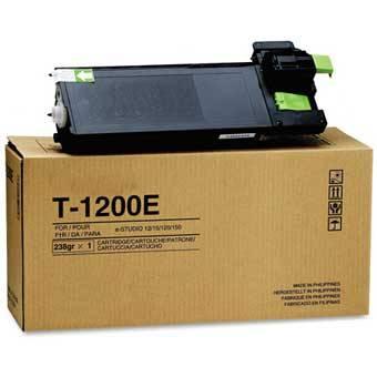 Kompatibilní toner Toshiba T-1200E
