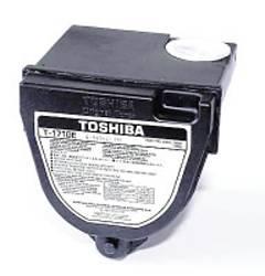 Kompatibilní toner Toshiba T-1710E, 7000 stran