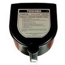 Kompatibilní toner Toshiba T-2510E, 10000 stran