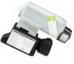 Kompatibilní toner Xerox 006R90223, 4000 stran