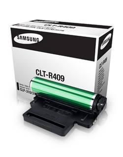 Originální zobrazovací válec Samsung CLT-R409, 20000 stran