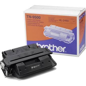 Originální toner Brother TN-9500, 11000 stran