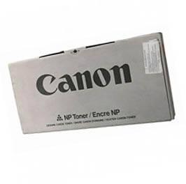 Originální toner Canon F414403100, 10000 stran