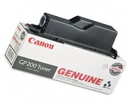 Originální toner Canon 1388A002AA, 9600 stran