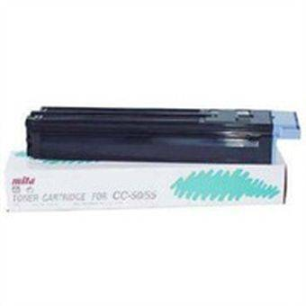 Originální toner Kyocera Mita CC-50, CC-55, OEM 37082010