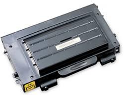 Toner kompatibilní Samsung CLP-500D7K/ELS černý 7000 stran