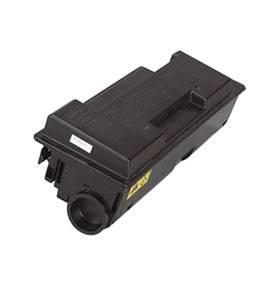 Toner Kyocera Mita TK-310/ kompatibilní