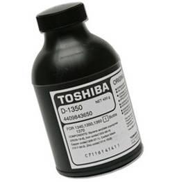 Kompatibilní developer Toshiba D-1350, 30 000 stran